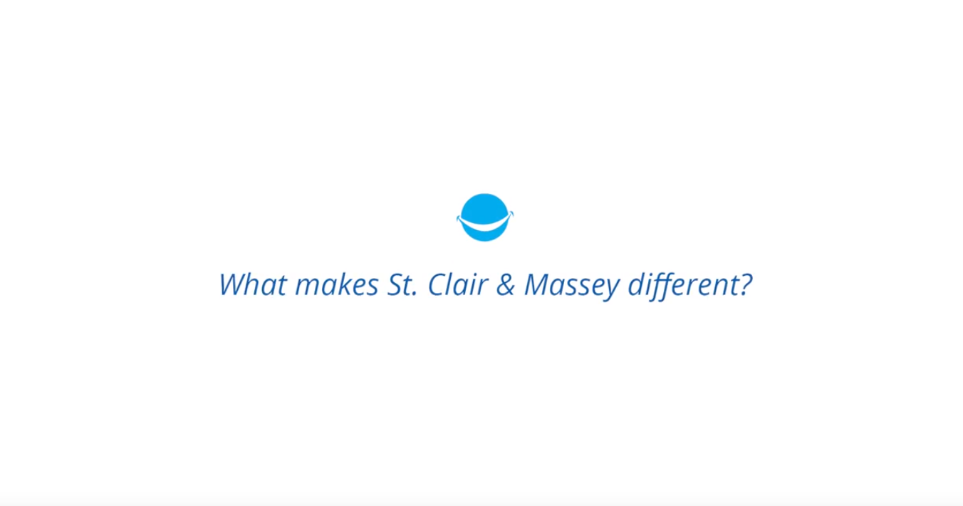 What Makes SCM