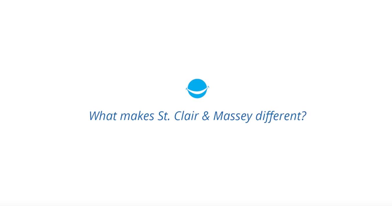 What Makes SCM